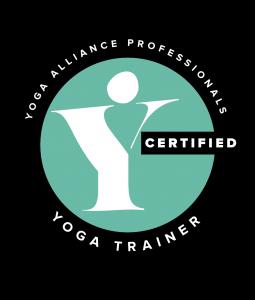 FREE YOGA - yoga libero etico per scopi sociali - formazione insegnanti yoga alliance professional